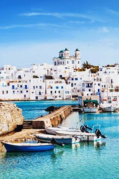 15 Most Ridiculously Romantic Honeymoon Destinations in the World PAROS, GREECE. The 15 Most Ridiculously Romantic Honeymoon Destinations in the World PAROS, GREECE. The 15 Most Ridiculously Romantic Honeymoon Destinations in the World Romantic Honeymoon Destinations, Europe Destinations, Romantic Travel, Honeymoon Ideas, Honeymoon Places, Romantic Couples, Places To Travel, Places To Go, Nature Architecture