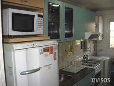 TUCUMAN, temporario amoblado dos dormitorios céntrico DEPARTAMENTO CENTRICO AMOBLADO Ambientes:5 (dos dormitorios; un baño, cocina y living-comedor; ... http://san-miguel-de-tucuman.evisos.com.ar/tucuman-temporario-amoblado-dos-dormitorios-centrico-id-942691