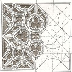 http://geometry-and-art.ru/gotik.html