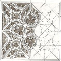 http://geometry-and-art.ru/gotik.html