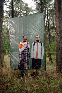 Marimekko, Pose Reference, Latest Fashion, Shots, House Design, Colours, Poses, Fall, Prints