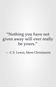 Bible Verses Quotes, Encouragement Quotes, Faith Quotes, Wisdom Quotes, Words Quotes, Wise Words, Qoutes, Me Quotes, Sayings