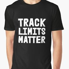 Show your support for fair racing! #f1 #formula1 #formulaone #tracklimits #tracklimitsmatter #f1racing #racing #motorsport #race #racer #driving #2021