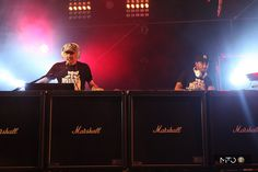 Energy Music Camp: J-Ax by Alfa Romeo MiTo Official Channel, via Flickr