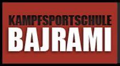 Kampfsportschule Bajrami Luzern Logo