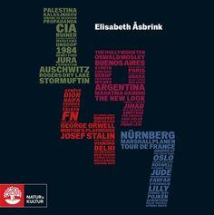1947 - Ljudbok & E-bok - Elisabeth Åsbrink - Storytel