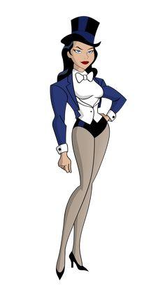 Dc Comics Girls, Dc Comics Art, Marvel Girls, Batman Comics, Marvel Dc, Dc Comics Characters, Female Characters, Game Design, Zatanna Dc Comics