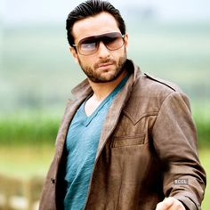 Saif Ali Khan Upcoming Movies List 2019 Release Dates - MT Wiki providing latest updated bollywood Actor Saif Ali Khan All new Upcoming Hindi films list with Actress, lead Star cast info. Movies 2014, New Movies, Popular Movies, Hindi Movies, Bollywood Stars, Bollywood News, Movie Chef, Film Story, Saif Ali Khan