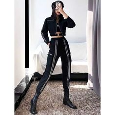 17f6c13c49 29 Best Clothing I want from Unzzy images