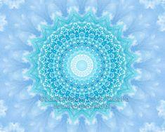 Színek jelentései: Türkiz Feng Shui, Beach Mat, Mandala, Outdoor Blanket, Tapestry, Decor, Garden, Hanging Tapestry, Tapestries