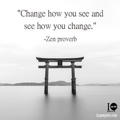 """What is Zen? By the words of Frederick Lenz: """"Zen is not a religion. Zen Quotes, Wisdom Quotes, Book Quotes, Great Quotes, Life Quotes, Zen Proverbs, Proverbs Quotes, Buddhist Quotes, Spiritual Quotes"""