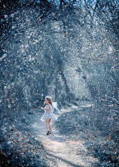 Fairy photographer - Fairyography | www.fairyography.com | #photography #photographer #childphotography #portrait #photographer #model #georgia #atlanta #athens
