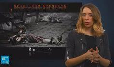 France 24 vous aide à déjouer les pièges contenus dans les vidéos de propagande ou dans les théories complotistes qui pullulent sur Internet.
