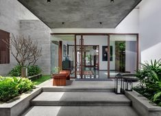 House 1058 | Khosla Associates – architecture + interiors