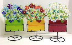 Anne Nye - these are **really** cute!!