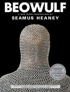 Beowulf A New Verse Translation Bilingual Edition by Seamus Heaney http://www.amazon.ca/dp/0393320979/ref=cm_sw_r_pi_dp_TWFUub0H7TDDF