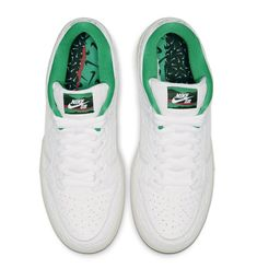Comme des Garçons Puts Dinosaurs on the Classic Nike Air