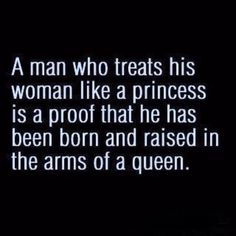 Born and raised in the arms of a queen love love quotes quotes quote princess man queen love picture quotes love sayings love quotes and sayings Great Quotes, Quotes To Live By, Love Quotes, Funny Quotes, Inspirational Quotes, Family Quotes, Quotes Quotes, Quotes Images, Romance Quotes