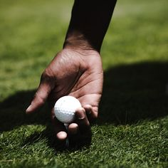 Did you know that golf balls were originally made of wood? These balls appeared in the 14th century and remained in use until the 17th century. Golf Training, Training Center, Golf Now, Athletic Scholarships, Indian River County, Vero Beach Fl, Golf Lessons, Elementary Schools, Foundation