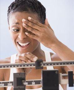 Descubra o papel dos remédios para emagrecer e exercícios na sua dieta