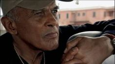 The great Harry Belafonte in a Q & A with the Columbus Dispatch. Belafonte is in conversation at the Wex on October 26.