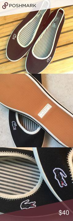 lacoste shoes korben croc 2 playstation gamestop