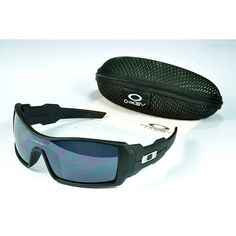 8 best Discount Sunglasses Store images on Pinterest   Discount ... a41649455f