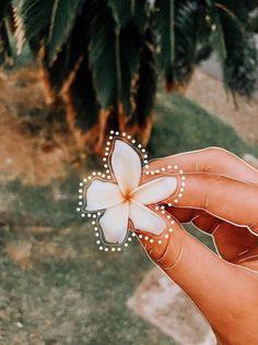VSCO - florals | dailyeyetherapy