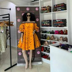 Ankara printed shirt dress available in different prints and all sizes , made with pure wax cotton . Short African Dresses, Latest African Fashion Dresses, African Inspired Fashion, African Print Fashion, Short Dresses, Ankara Fashion, Africa Fashion, Tribal Fashion, African Prints