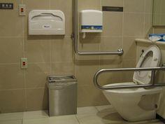 Floor Mounted Toilet Safety Rails Installtoiletliftseat Gt Gt Find Best Tips For
