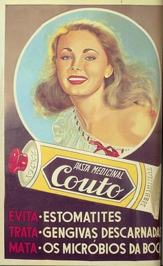 Pasta Couto - http://2.bp.blogspot.com/-yR3EpTImNSE/T9r05mYnWYI/AAAAAAAAG1s/PqBq6Be9KsQ/s1600/454503772_56ea476d9e_o.jpg no Google