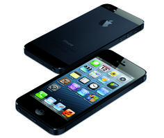 We are among the leading mobile apps development companies in Bangalore, Delhi, Mumbai India for iOS (iphone/ipad) & Android. We are in top list of best mobile app development companies in India. Iphone 5 64gb, Iphone 7, Unlock Iphone, Apple Iphone 5, Iphone Unlocked, White Iphone, T Mobile Phones, New Phones, Best Mobile Apps