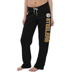 Pittsburgh Steelers Pants New Orleans Saints 52f82699e