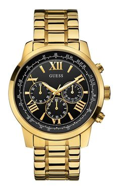 16ff6ae508 30 Best Guess jewellery and guess watches at sterling jewellers and ...