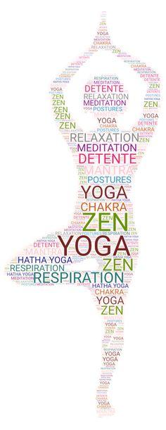 Exercices physiques, respiratoires et méditatifs, c'est une discipline et une philosophie basées sur le respect de soin et des autres.