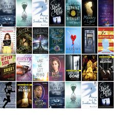 "Saturday, February 20, 2016: The Framingham Public Library has one new bestseller and 23 other new books in the Teen section.   The new titles this week include ""Salt to the Sea,"" ""Firstlife,"" and ""Anna and the Swallow Man."""