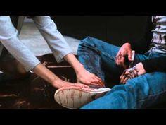 Atrapada en la oscuridad - Tráiler http://www.pixelon.es/esta-semana-en-cines-atrapada-en-la-oscuridad/