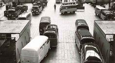 Volkswagen Combi, 60 años de historia en Hanover - http://autoproyecto.com/2016/03/volkswagen-combi-60-anos-de-historia-en-hanover.html?utm_source=PN&utm_medium=Pinterest+AP&utm_campaign=SNAP
