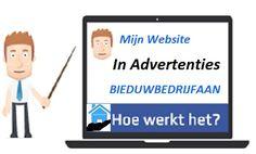 Hoe werkt het http://www.bieduwbedrijfaan.nl