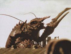 Day 361: Countdown To Legendary'S Godzilla