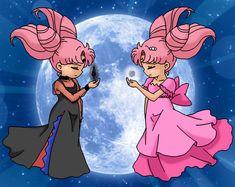 100 NSG Theme Challenge BG belongs to Black Lady and Princess Lady Serenity Characters belongs to Naoko Takeuchi Choices Sailor Moon Villains, Sailor Moon Manga, Sailor Moon Art, Sailor Venus, Creation Art, Bleach Characters, Princess Serenity, Pink Moon, Sailor Scouts