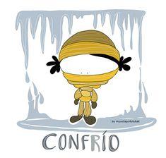 conf(r)ío