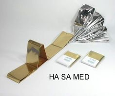 50-Rettungsdecken-Rettungsfolie-Rettungsdecke-210-x-160cm-gold-silber-Folie