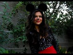 Google Image Result for http://fashvideos.com/wp-content/uploads/mvbthumbs/img_24705_minnie-mouse-diy-halloween-costume.jpg
