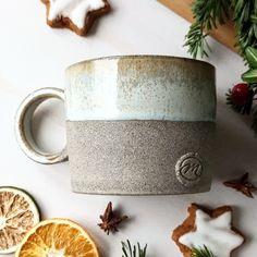 Stoneware, handmade & unique Stoneware, Ceramics, Mugs, Unique Jewelry, Handmade Gifts, Tableware, Etsy, Vintage, Ceramica