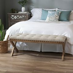 Browse our large range of living room furniture! From sofas to end tables, Kirkland's has the home furniture you need to make your living room comfortable. Affordable Furniture, Furniture Sale, Online Furniture, Living Room Furniture, Rustic Furniture, Antique Furniture, Outdoor Furniture, Furniture Ideas, End Of Bed Bench