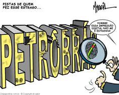 """Quem é golpista?..""""O leitor talvez não saiba, mas o Tesouro Nacional, ao longo dos últimos anos, principalmente durante o primeiro mandato da presidente Dilma, transferiu perto de R$ 520 bilhões para o caixa do BNDES. Para se ter uma ideia da grandeza desse número, ele representa cerca de 10% do PIB (2014)."""""""