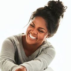 RT @cecewinans: Walking by Faith means you really don't know how God is going to pull it off but you know He will! Have faith in God!