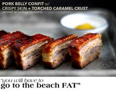 pork-confit-featured-header