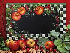 Ros Stallcup Artist | Ros Stallcup Decorative Painting Books for Artists and Tole Painters ...